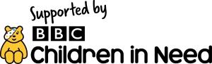 childreninneed