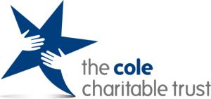 Cole Trust Logo