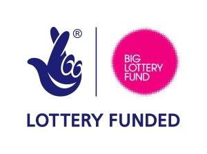 big-lottery1